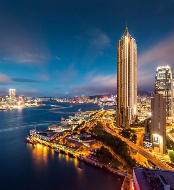 海航酒店集团携手三地打造旅游住宿新体验-海口置地东方广场_meitu_1.jpg