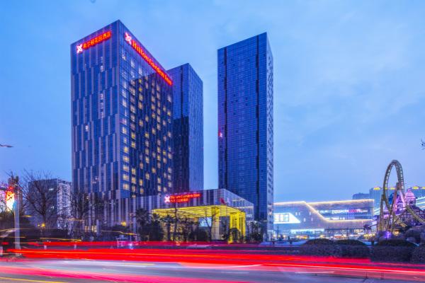 20170105宁波希尔顿花园酒店_meitu_1.jpg