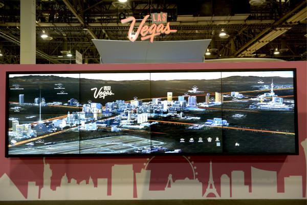 """拉斯维加斯发布创新性展览展示技术""""维加斯互动""""_meitu_1.jpg"""
