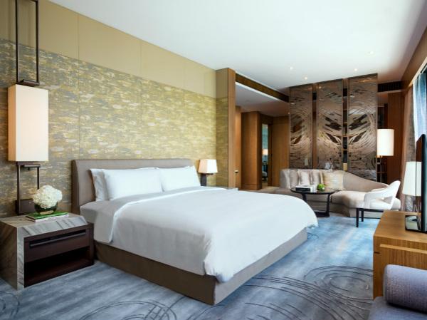 香港嘉里酒店客房Guest Room_meitu_1.jpg