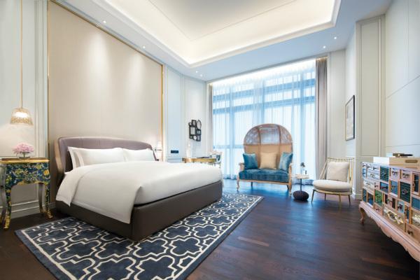 Post Modern Style room_meitu_1.jpg
