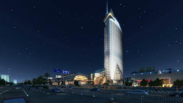 Hotel Exterior - Night_meitu_1.jpg