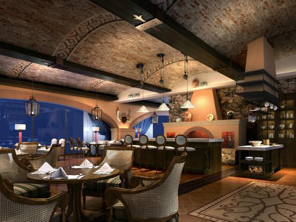 Italian Restaurant_meitu_1.jpg