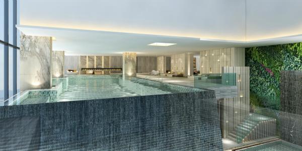 Swimming pool_meitu_1.jpg