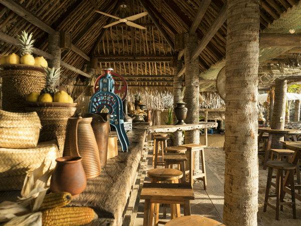 灵感源于海岛元素,库布海滩俱乐部再现20世纪60年代巴厘岛库塔海滩俱乐部的迷人风格_meitu_1.jpg