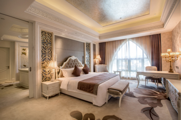 套房Suite Room_meitu_1.jpg