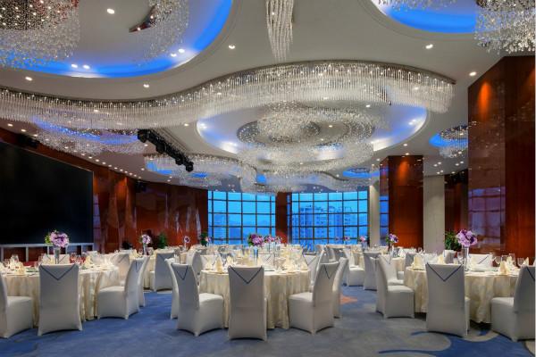 Sofitel Guiyang Hunter Grand Cru Ballroom_meitu_2.jpg