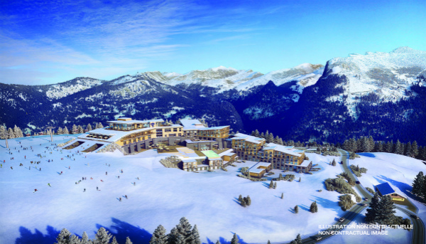 Grand Massif Samo__ns-Morillon Club Med度假村_meitu_1.jpg