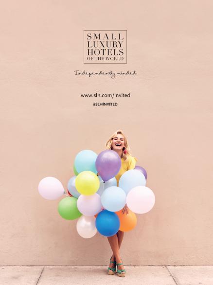 全球奢华精品酒店推出全新的忠诚客户回馈计划 INVITED特邀.png