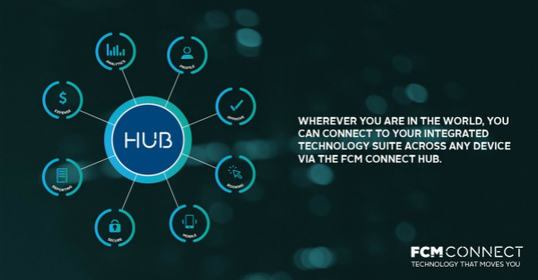 企业用户可以通过FCM Connect Hub获得FCM的全套技术集成系统_meitu_1.jpg