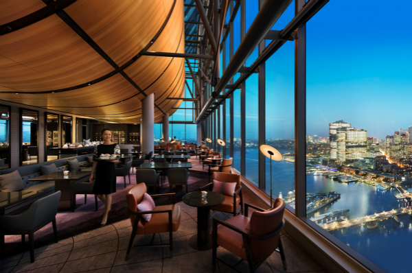 Sofitel Sydney Darling Harbour - Club Millesime_meitu_1.jpg