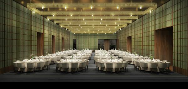 The Sukhothai Shanghai - Ballroom_meitu_1.jpg