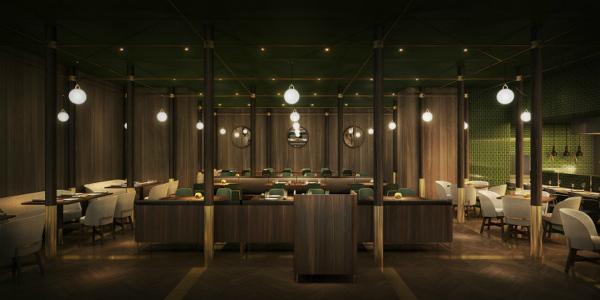 The Sukhothai Shanghai - La Scala Italian restaurant_meitu_1.jpg