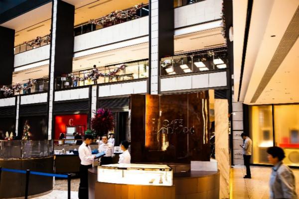北京CAFE LANDMARK华丽开启试运营_meitu_1.jpg