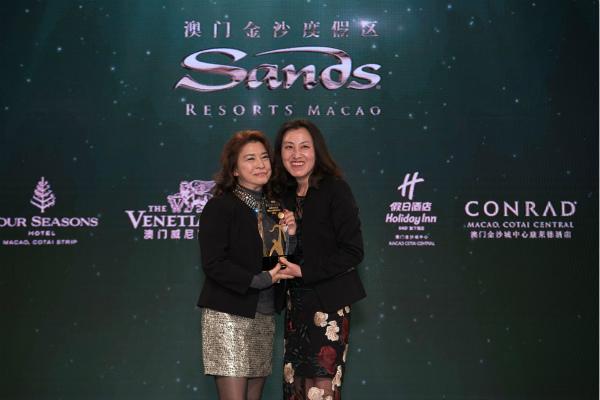 美最时旅行社股份有限公司荣获最佳会议市埸合作伙伴奖_meitu_1.jpg