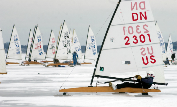 Ice Boats, Madison_meitu_1.jpg