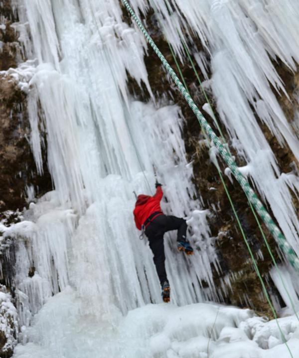 Wyalusing State Park Ice Climbing Photo 2-裁切_meitu_1.jpg