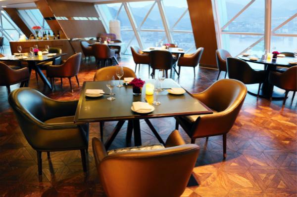 怡景餐厅(北京日出东方凯宾斯基酒店)_meitu_3.jpg