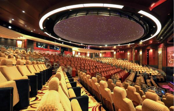 全球唯一的海上天文馆——玛丽皇后2号光影剧院_meitu_4.jpg