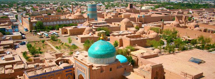 乌兹别克斯坦出台旅游签证新规:免邀请函、降签证费、延长有效期为30天.jpg