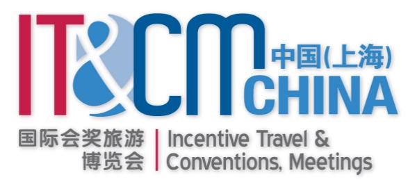 ITCM上海logo_meitu_1.jpg