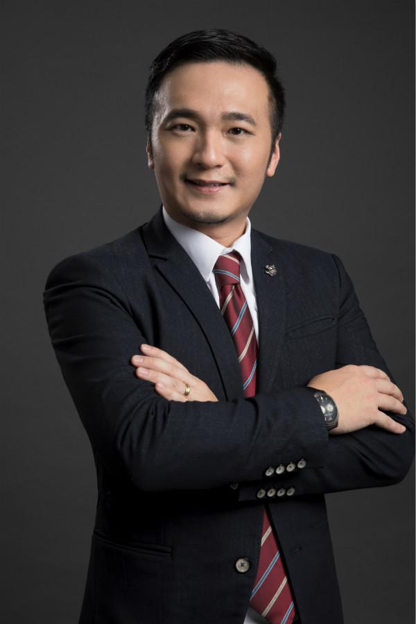 新加坡航空公司中国区总经理曾国铭先生_meitu_1.jpg