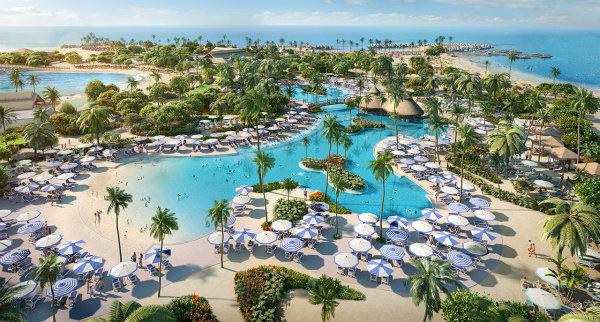 perfect-day-island-cococay-bahamas-oasis-lagoon(绿洲泻湖)_meitu_6.jpg