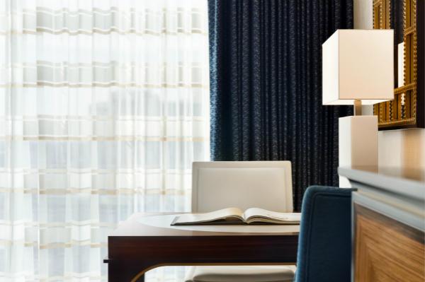 Fairmont Austin - Fairmont King___Fairmont Hotels & Resorts_meitu_2.jpg