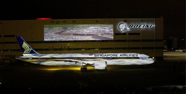 新加坡航空接收全球首架波音787-10客机_meitu_1.jpg