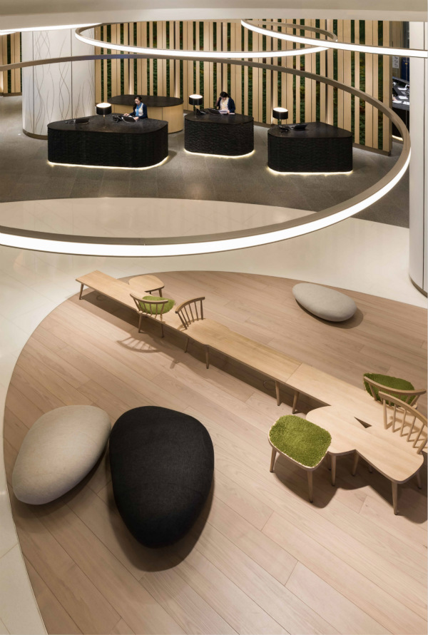 Central seating area (Top View)_meitu_3.jpg