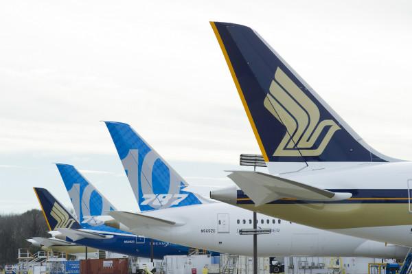SIA 787-10_Tailfin line-up_CHS_meitu_1.jpg