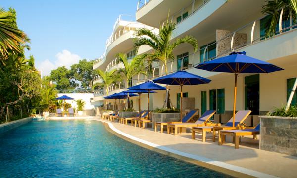 安纳塔拉度假会于巴厘岛雷吉安新开度假会度假酒店_meitu_1.jpg