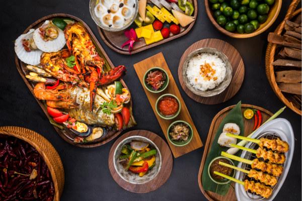 Lobster Seafood Set_meitu_1.jpg