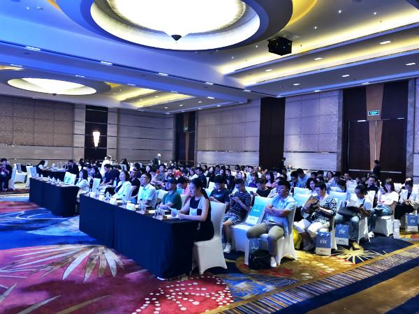 以色列国家旅游部杭州路演吸引了超过120位当地业者参与_meitu_1.jpg