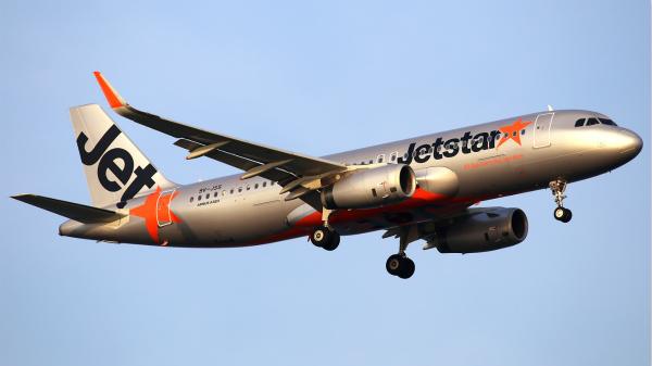 Jetstar_meitu_1.jpg