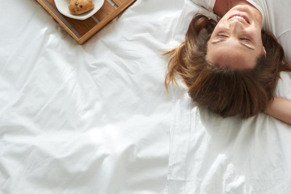 美利亚酒店及度假村品牌发布《2018年中国睡眠报告》_meitu_1.jpg