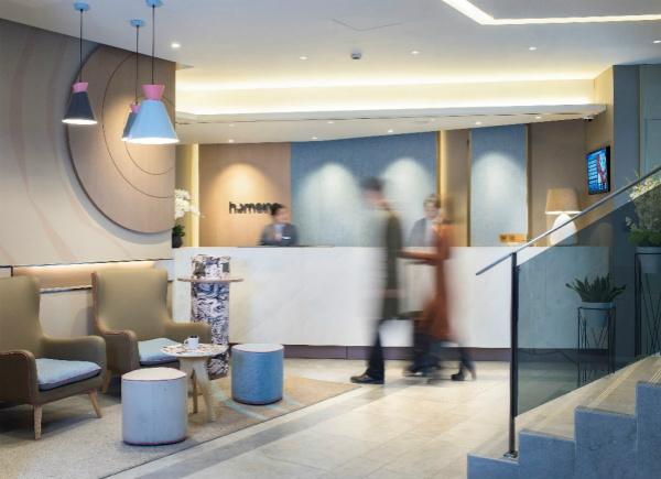 首旅如家布局区块链,成立酒店行业首家区块链研究中心_meitu_1.jpg
