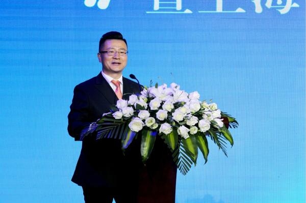 柏乐集团副总裁-刘晓风先生 致辞_meitu_1.jpg