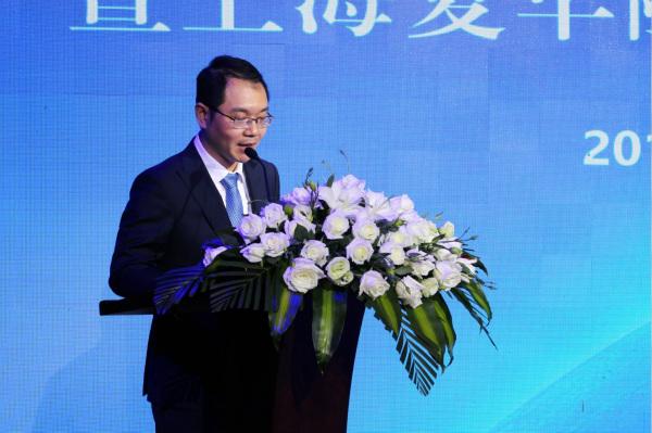 上置集团副总裁-吕贇先生 致辞_meitu_3.jpg