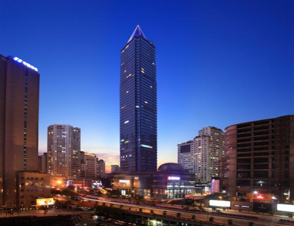 KWE1-Hotel Exterior酒店外观-H_meitu_2.jpg