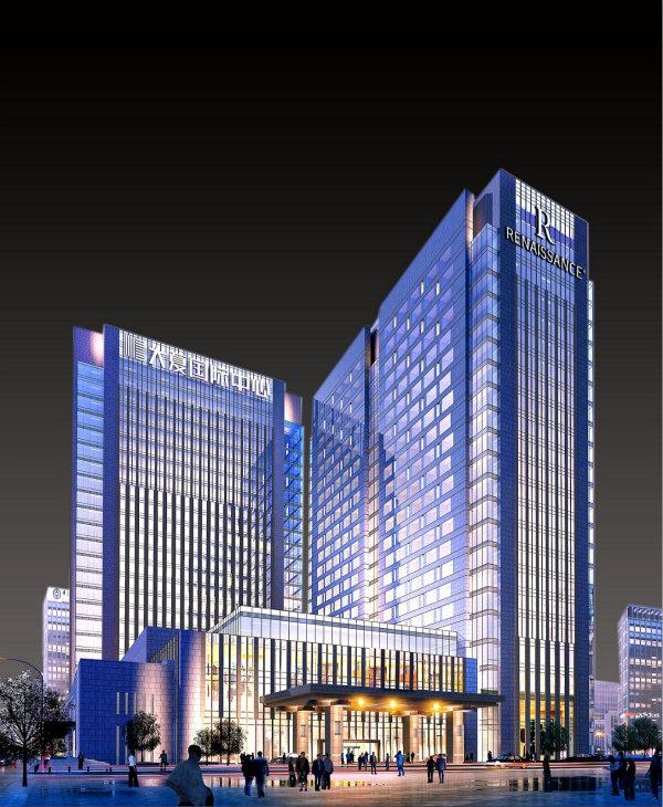 西安万丽酒店外观效果图_meitu_1.jpg