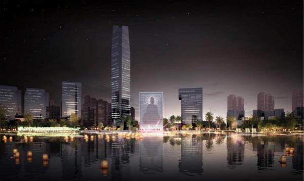 老挝万象铂骊公寓外观效果图_meitu_1.jpg