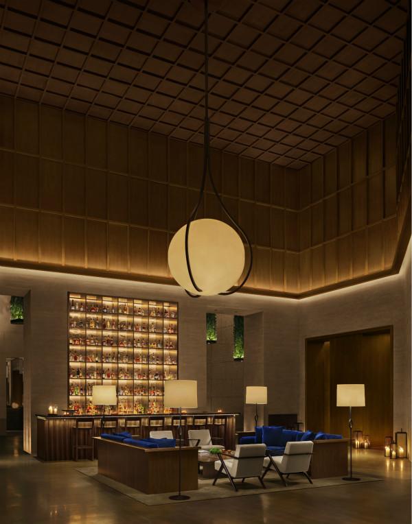 上海EDITION(艾迪逊)酒店正式揭幕 东方历史建筑邂逅新一代奢华_meitu_1.jpg