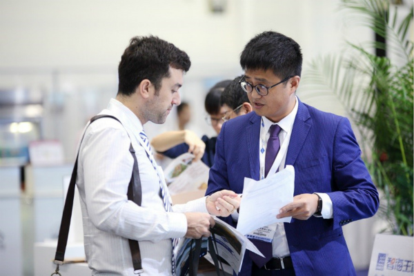 IBTM China 2018 - 把握中国商务会奖旅游行业脉搏-配图1_meitu_1.jpg
