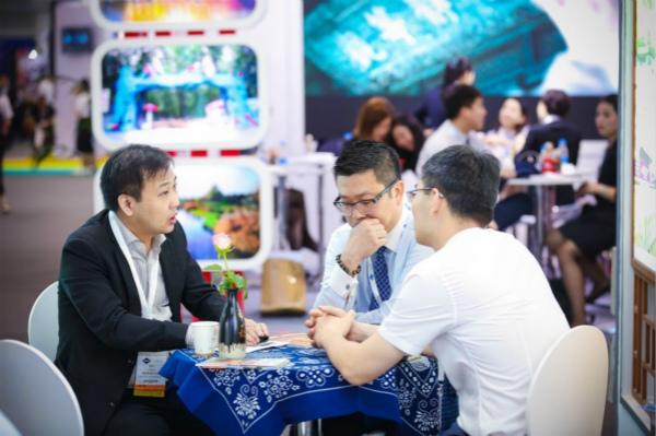 IBTM China 2018 - 把握中国商务会奖旅游行业脉搏-配图2_meitu_2.jpg