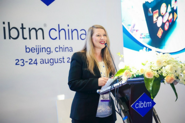 IBTM China 2018 - 把握中国商务会奖旅游行业脉搏-配图3_meitu_3.jpg