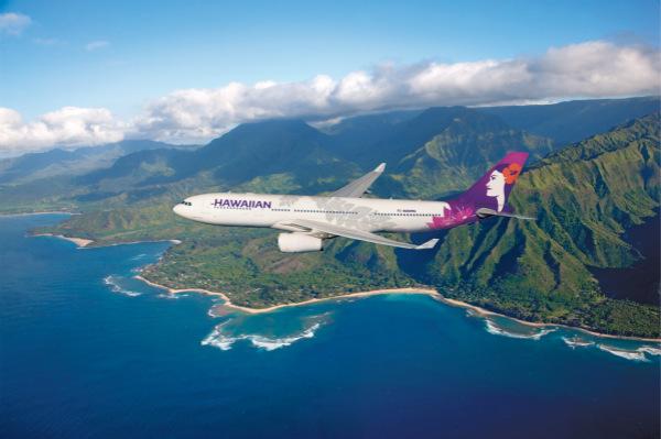 夏威夷航空北京-檀香山执飞航班A330_meitu_1.jpg