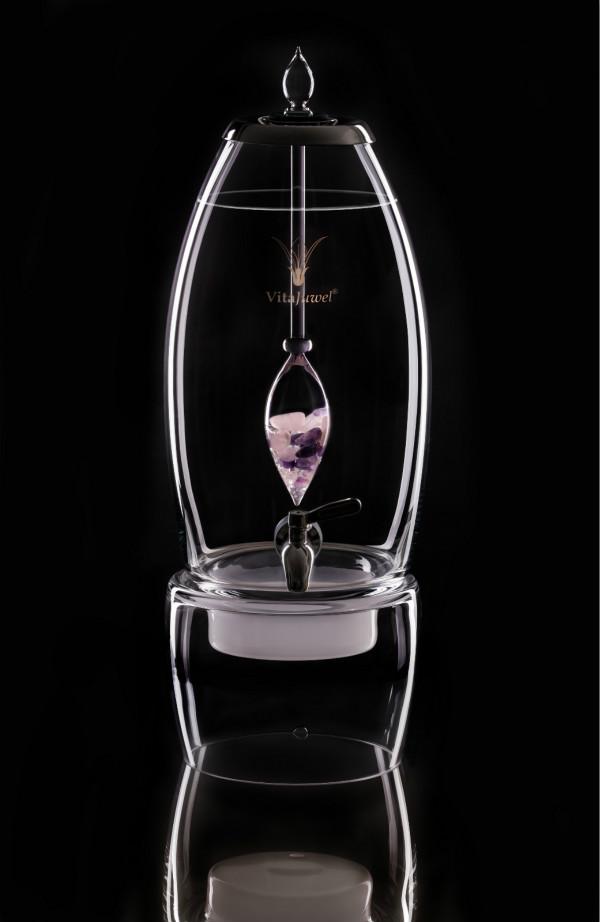 酒店亦引入革命性产品VitaJuwel宝石能量水瓶,为与会宾客带来全新饮水体验_meitu_1.jpg