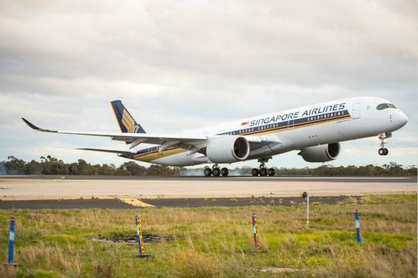 Airbus A350 landing_meitu_1.jpg
