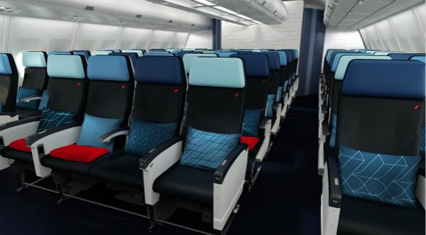 法航A330经济舱_1_meitu_1.jpg